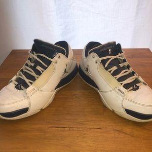Air Jordan Phase 23